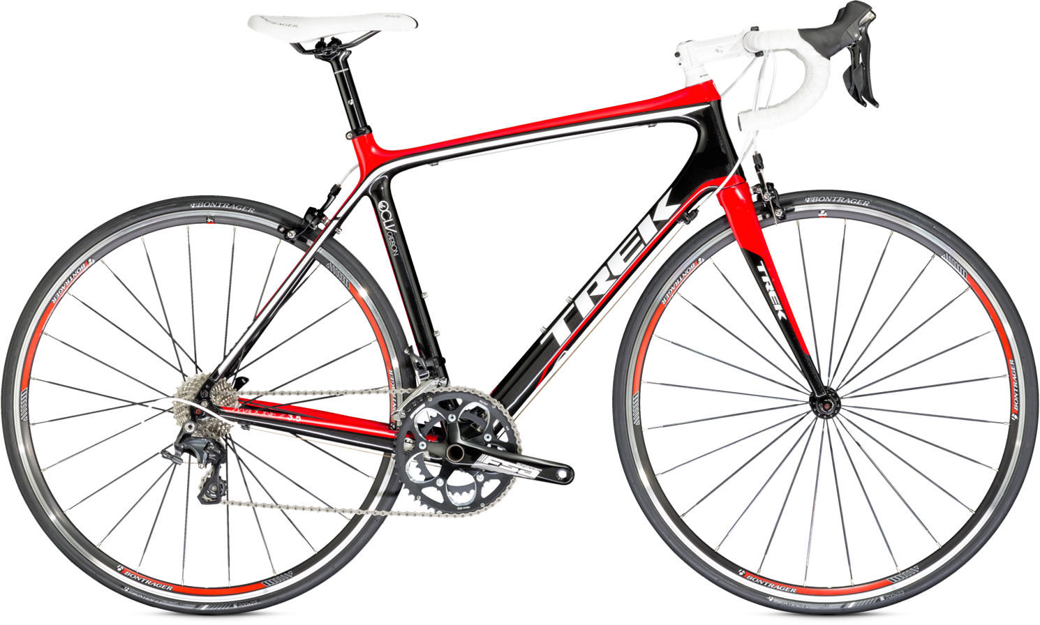 When Are 2014 Madone Bikes Released.html | Autos Weblog