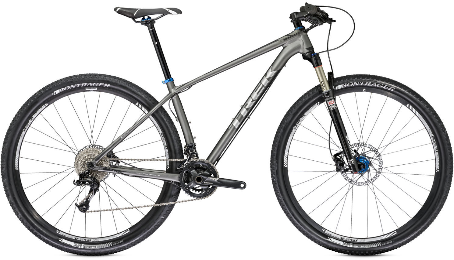 trek superfly 100 elite 29er full suspension reviews  html
