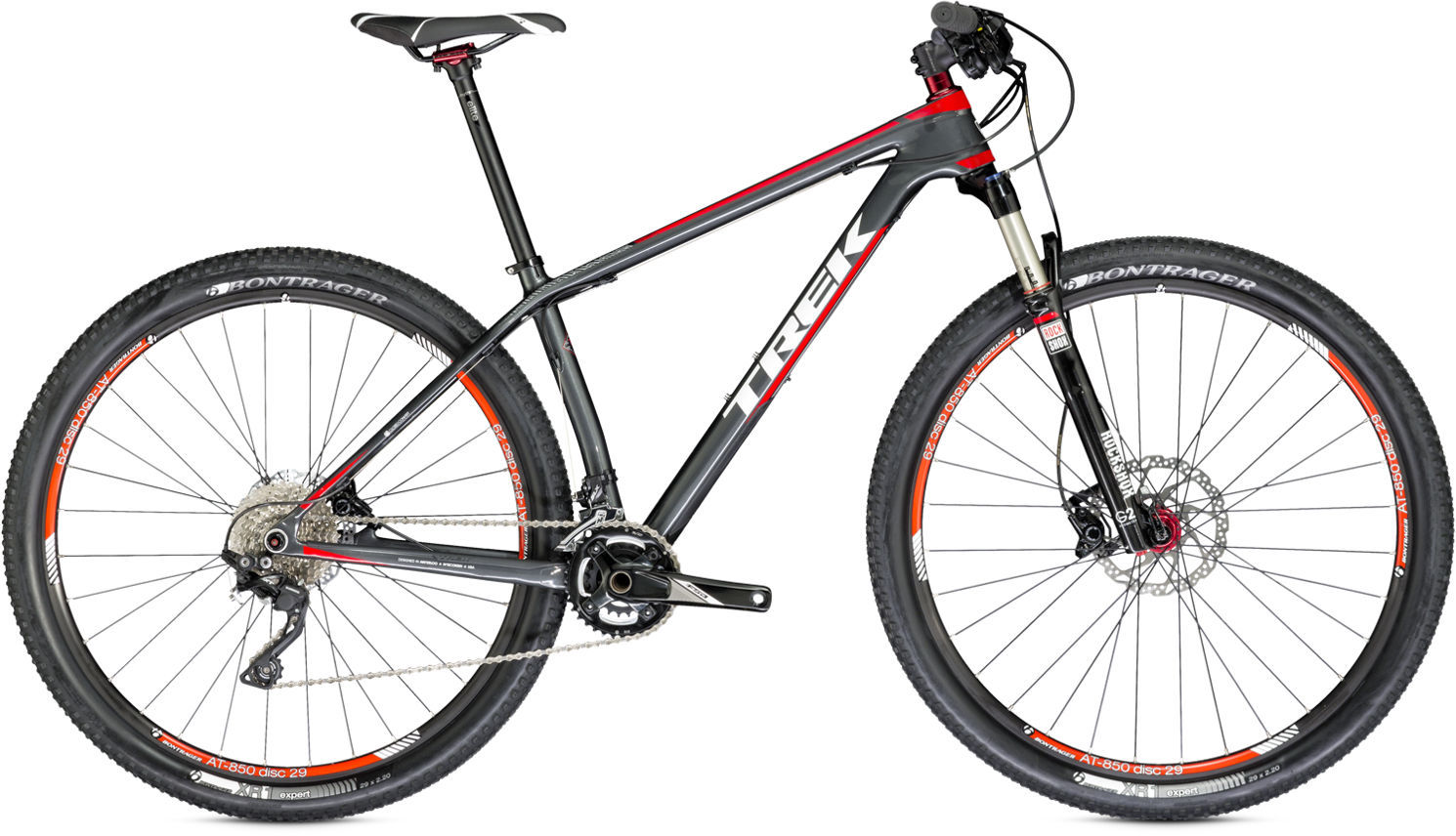 Trek Bikes - The world's best bikes and cycling gear ...