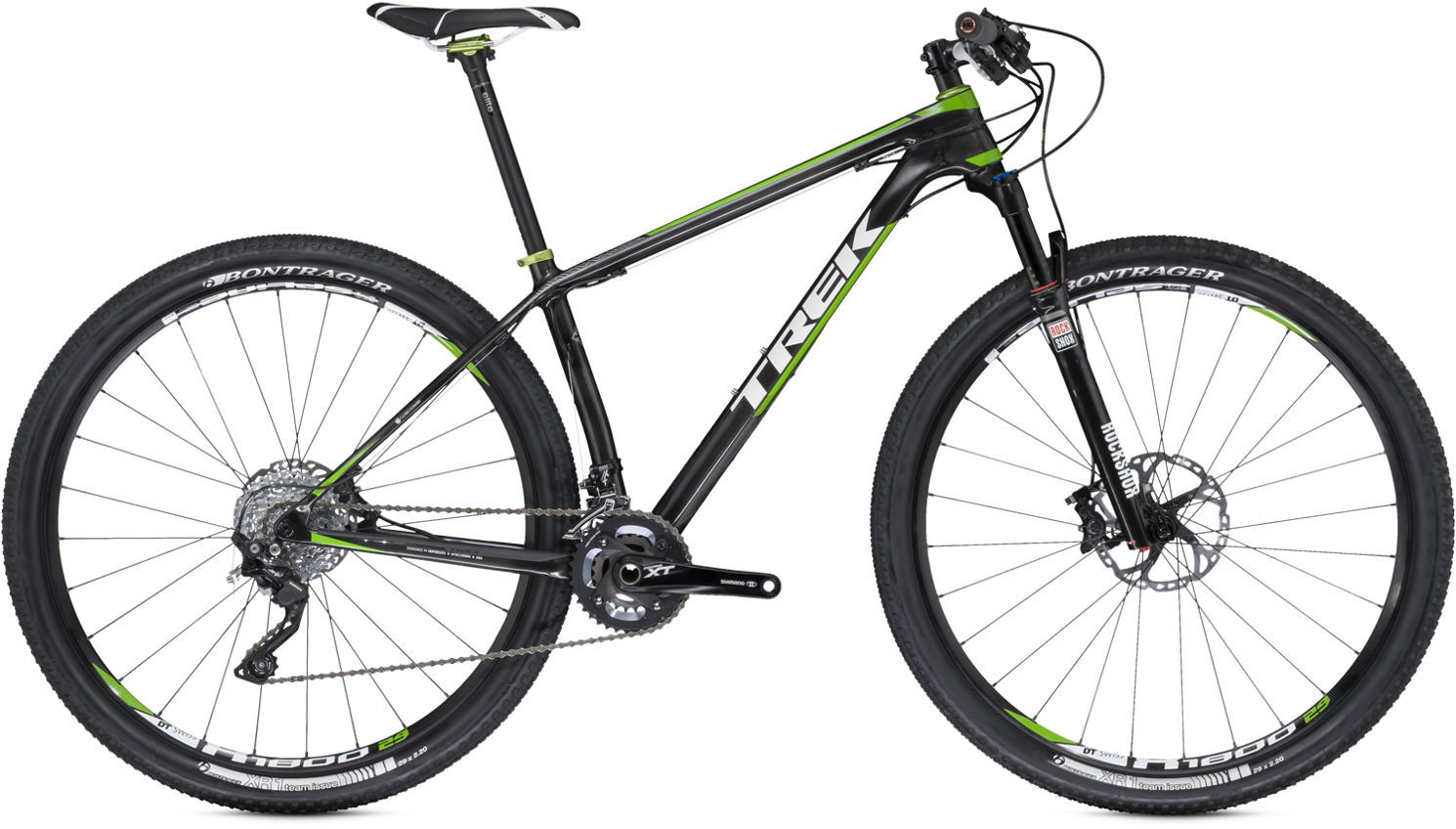 Bikepedia Specialized Roubaix Elite additionally 2014 Trek Superfly Fs 8 Reviews in addition 2000 Grand Prix 4t65e Hd Transmission Exploded View furthermore 2006 F150 4 Wheel Drive Relay in addition 2000 Buick Lesabre Answers  Answers The Most. on 2016 honda accord mpg