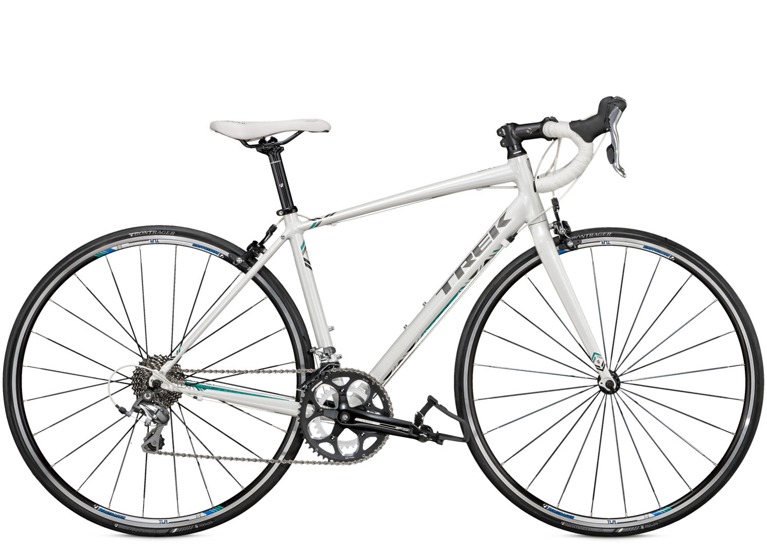 Trek Lexa Sl 2015 Review The Bike List