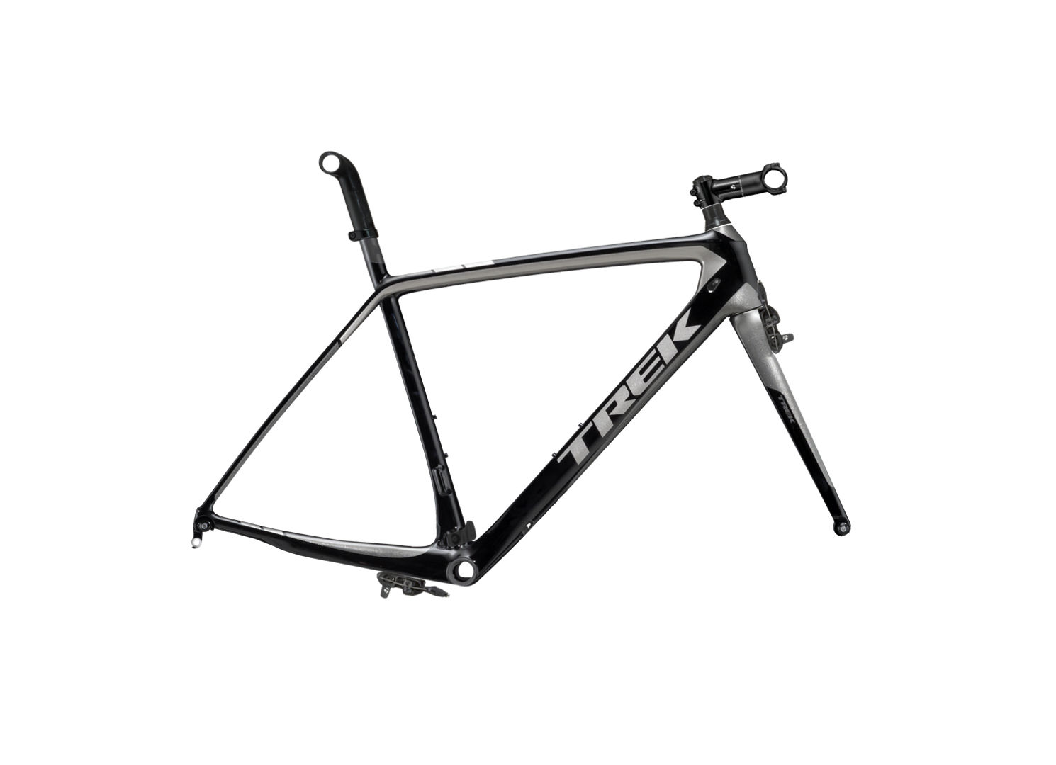 Trek Madone 6 Series Frameset H1 Geometry 2015 Review