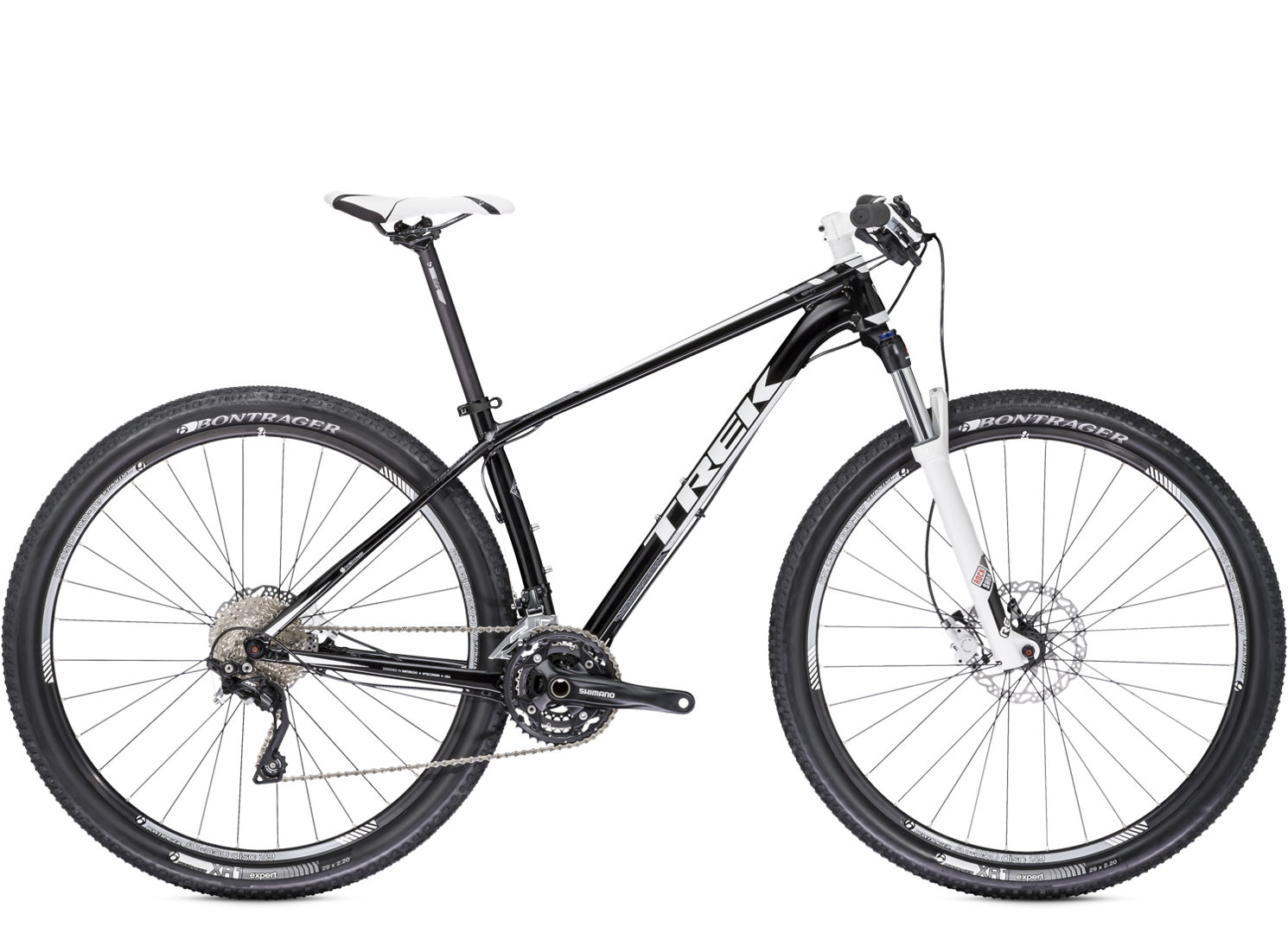 Trek Superfly 5 2015 Review The Bike List