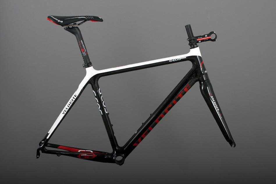 wilier gran turismo size guide