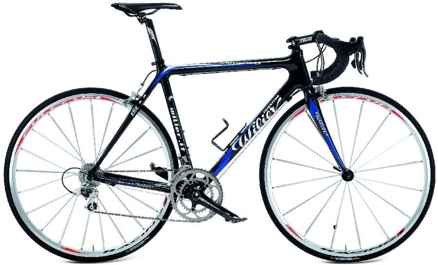 wilier mortirolo chorus 2007 review the bike list
