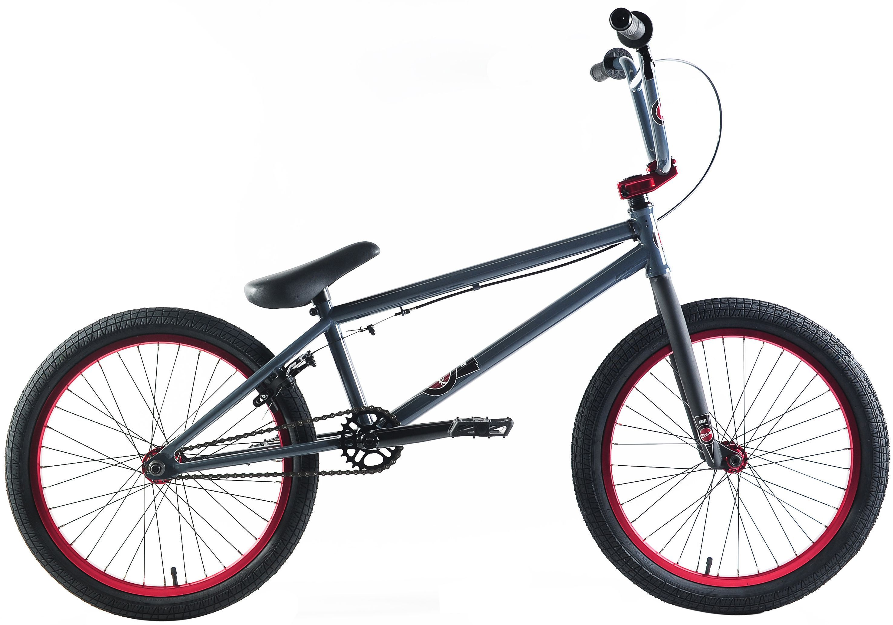 Academy Desire 2014 Review The Bike List
