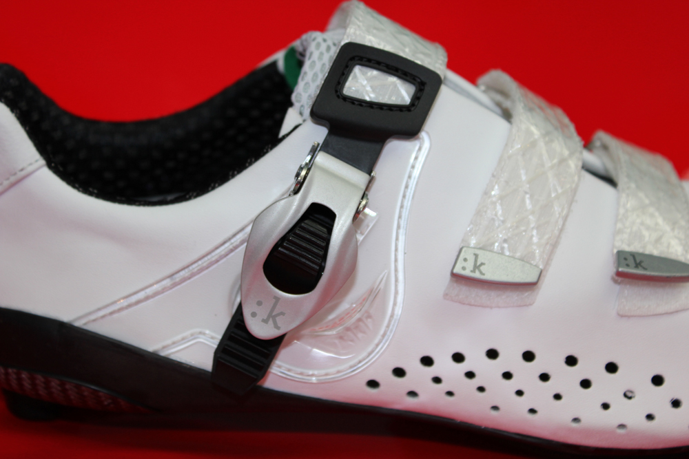 Halfords Women Cycle Shoes