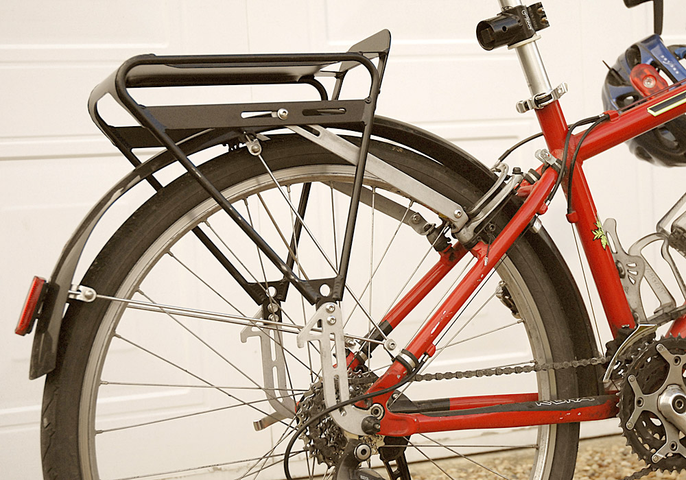 Old Man Mountain Cold Springs Rear Rack 163 115 The Bike List