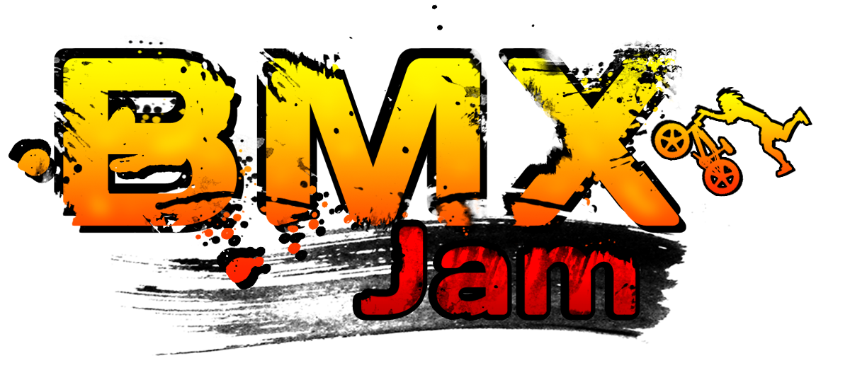 BMX Jam Races Onto The App Store For IPhone IPad IPod Touch
