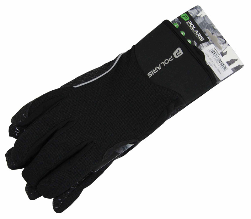 Polaris Cycling Liner Glove.