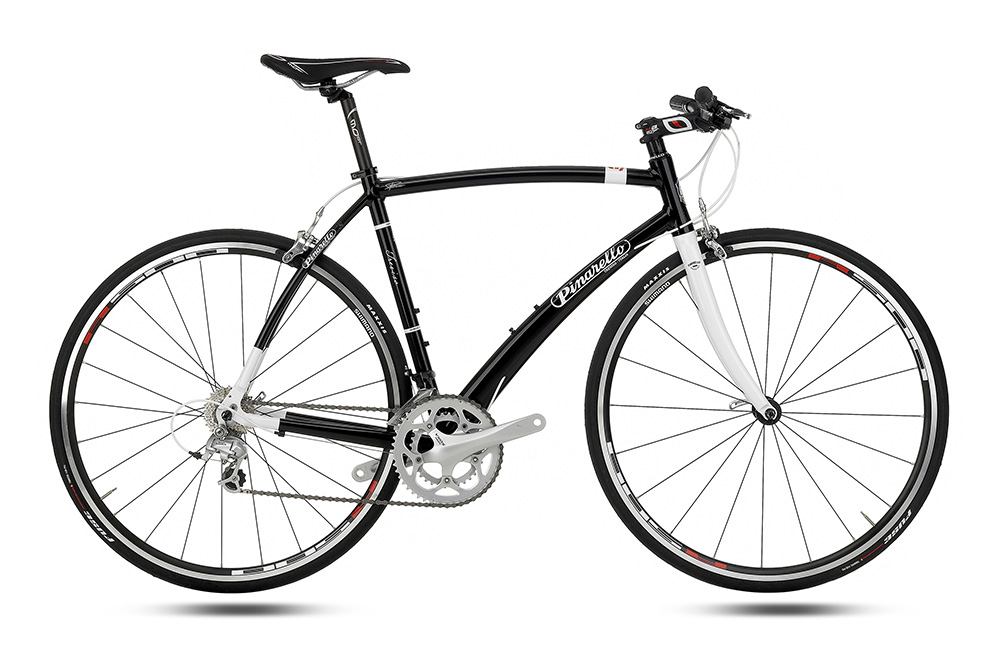 Pinarello Cycles at Halfords from February - The Bike List