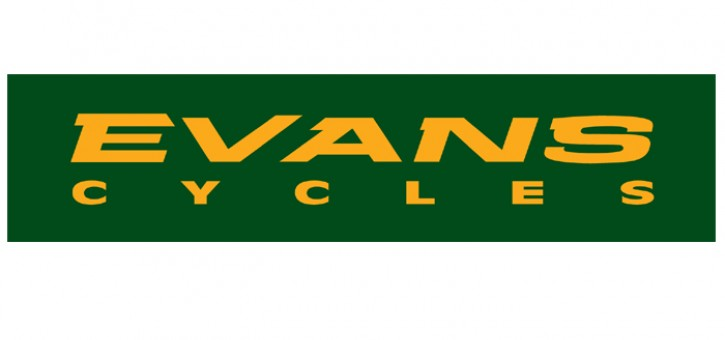 New Evans Cycles Store Opens In Sheffield The Bike List