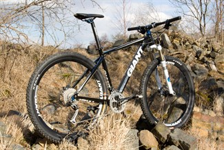 Giant XTC 29er 1 Content Image 1