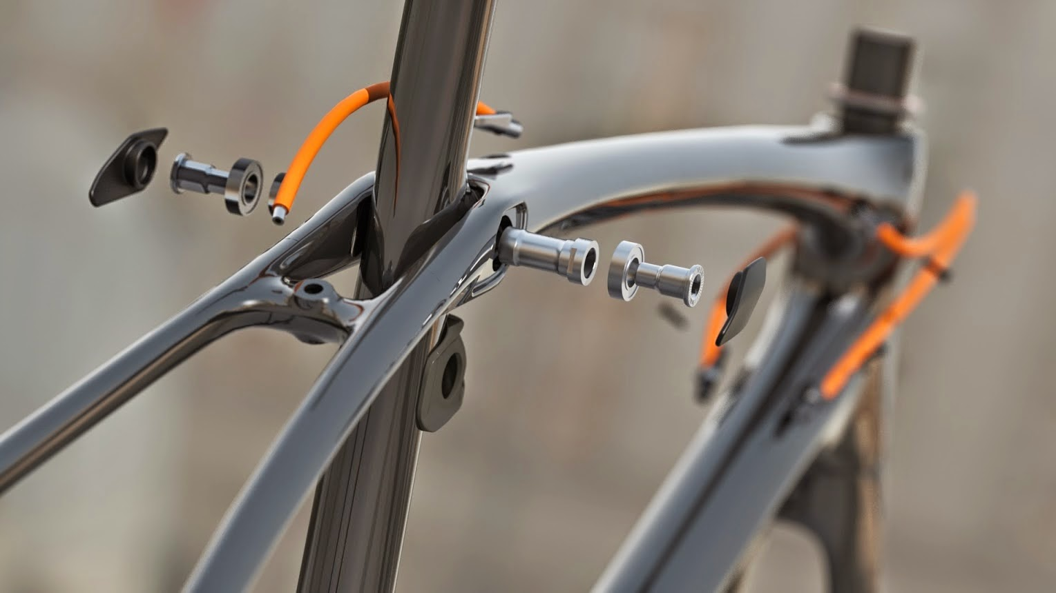 Trek Domane 2 3 2015 Review The Bike List